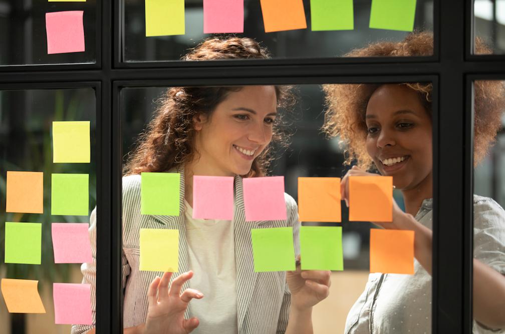 Marketing Ágil: Quais são os caminhos para criar um mindset ágil nos times de marketing?