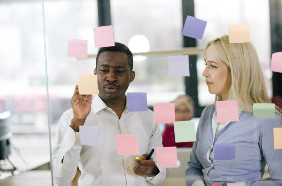 Por que os programas de ideias de inovação falham? (E como garantir que o seu tenha sucesso)