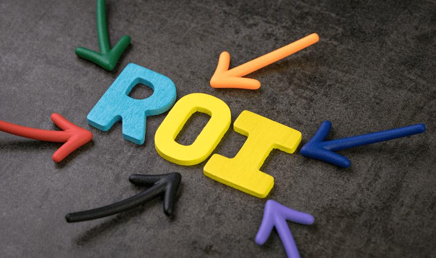 ROI de Design: Como medir o impacto do Design Thinking na sua empresa?