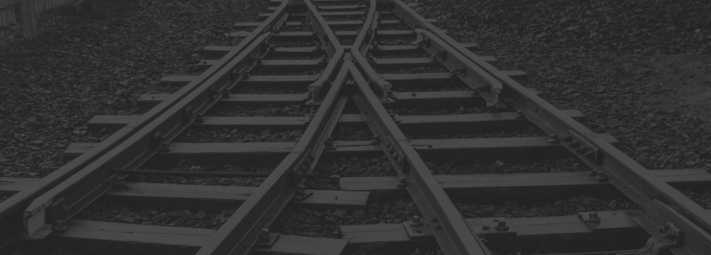 Ambidestria Organizacional: como equilibrar sustentação e disrupção?