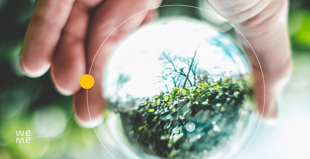 O que é ESG e sua relação com a inovação