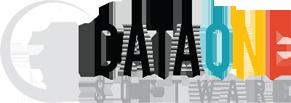 DataOne Software