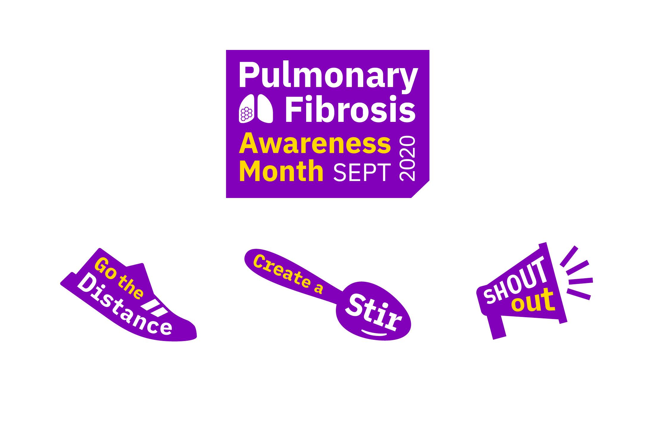 APF Awareness Month