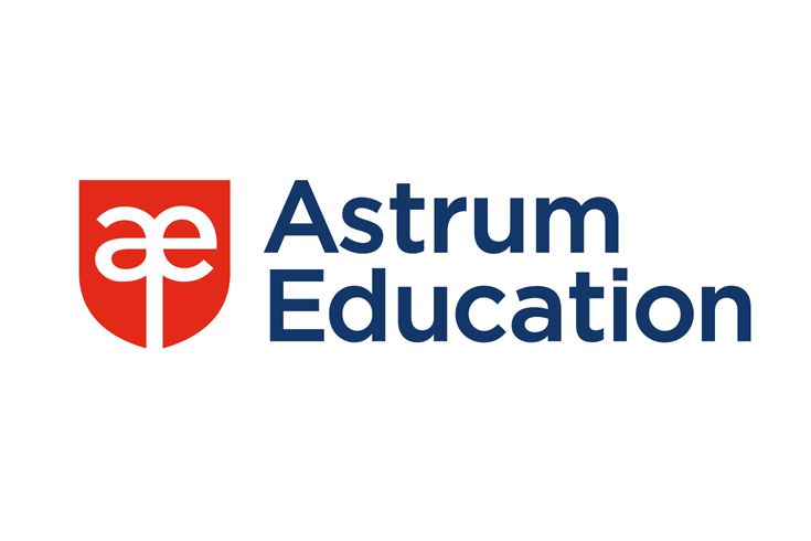 Astrum Education