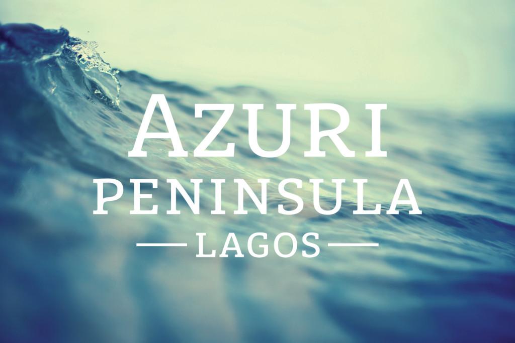 Azuri Peninsula