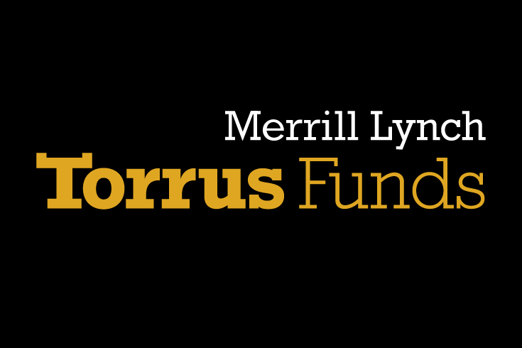 Torrus Funds