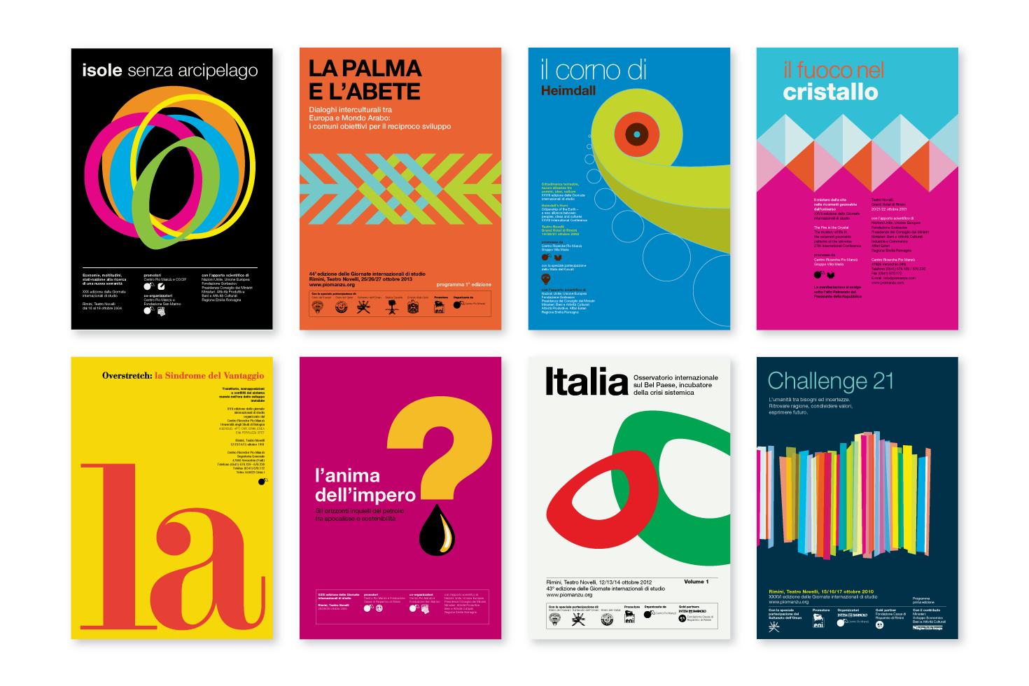 Pio Manu posters