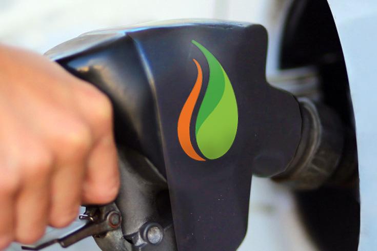 Prio Biofuels