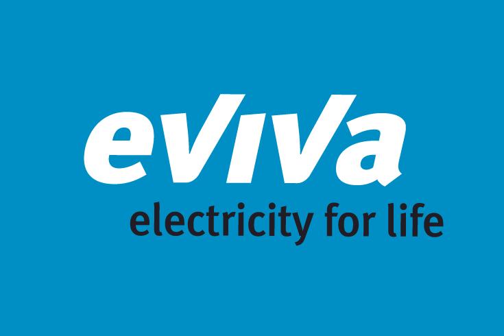 Eviva Electricity