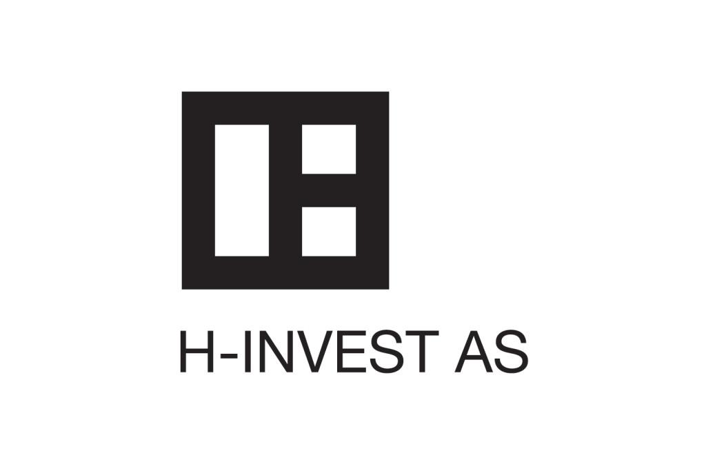 H-Invest