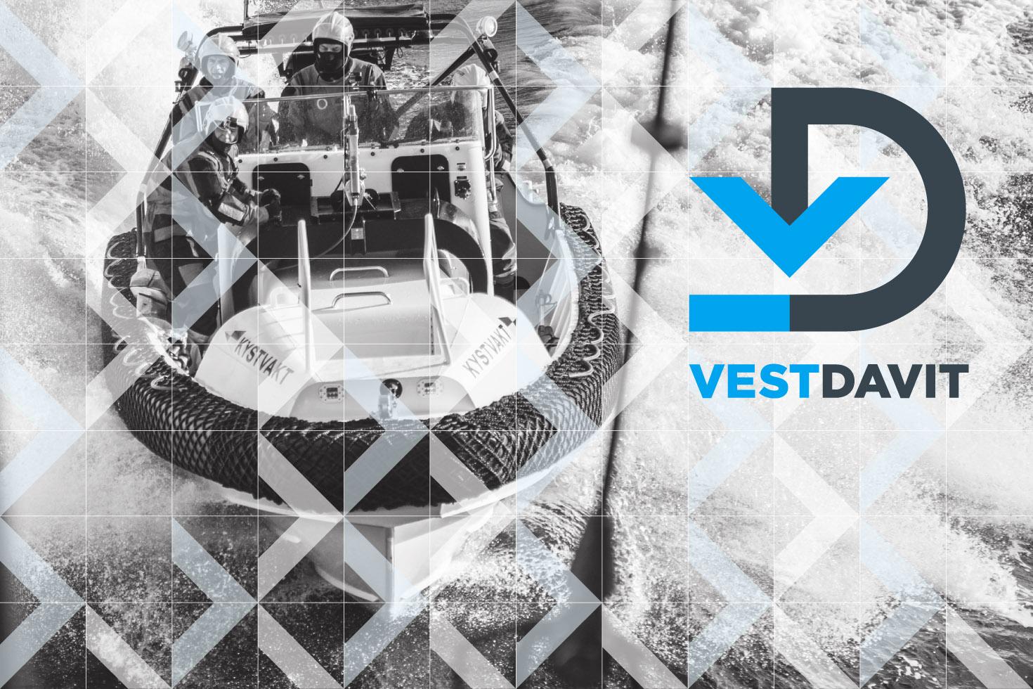 Vestdavit banner