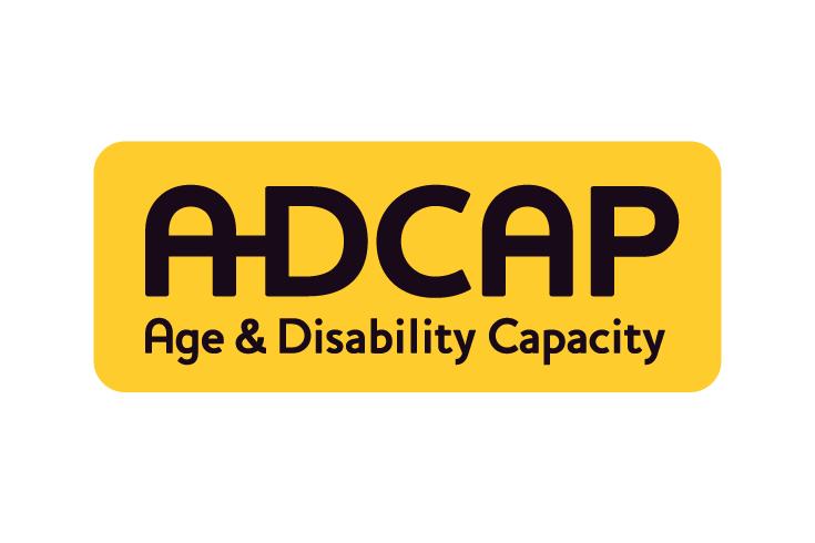 ADCAP