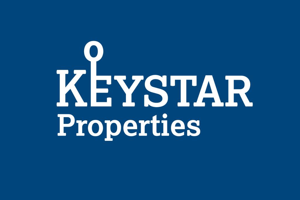 Keystar Properties