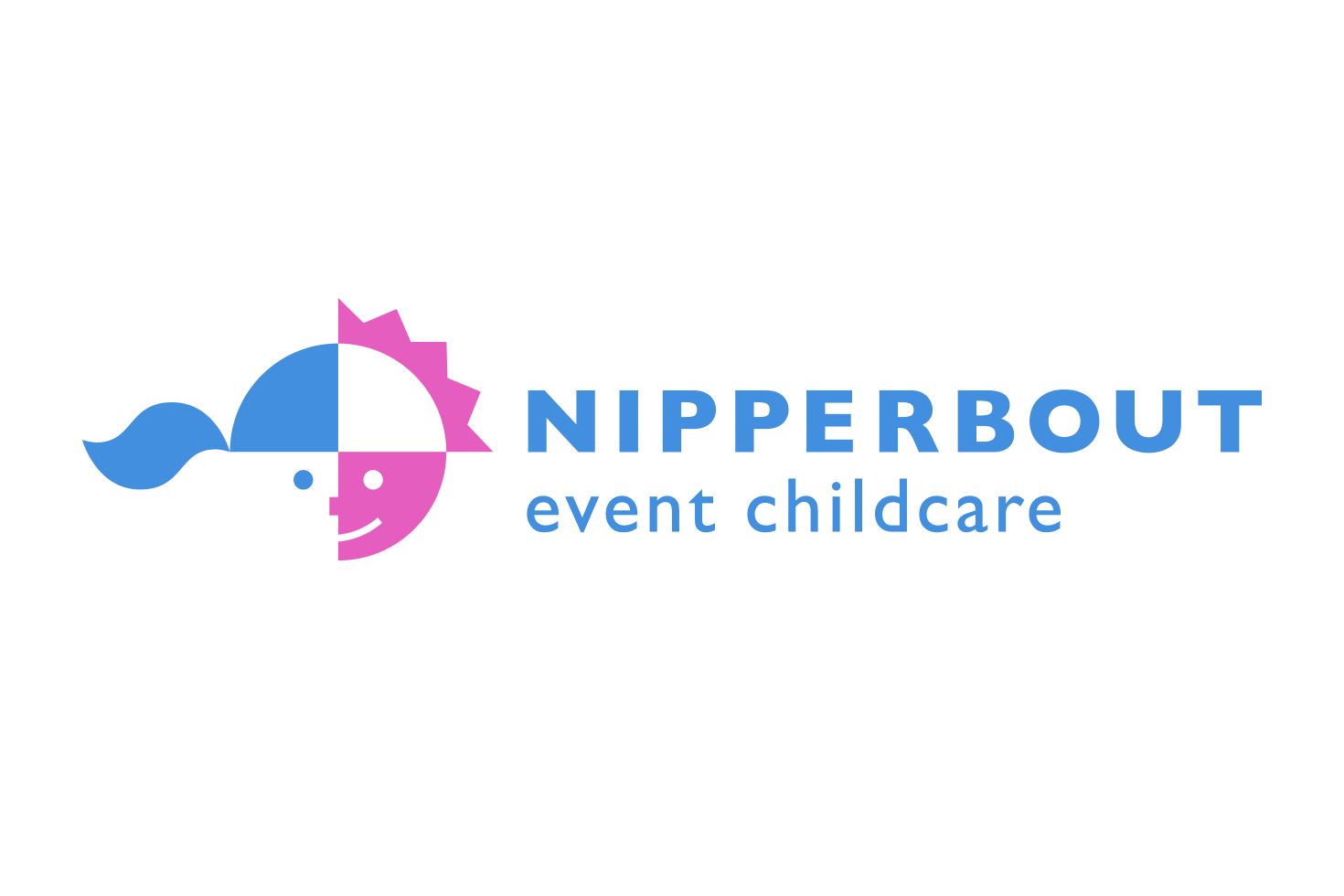 Nipperbout logo