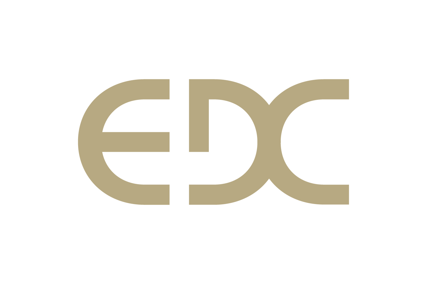 EKO Development Company