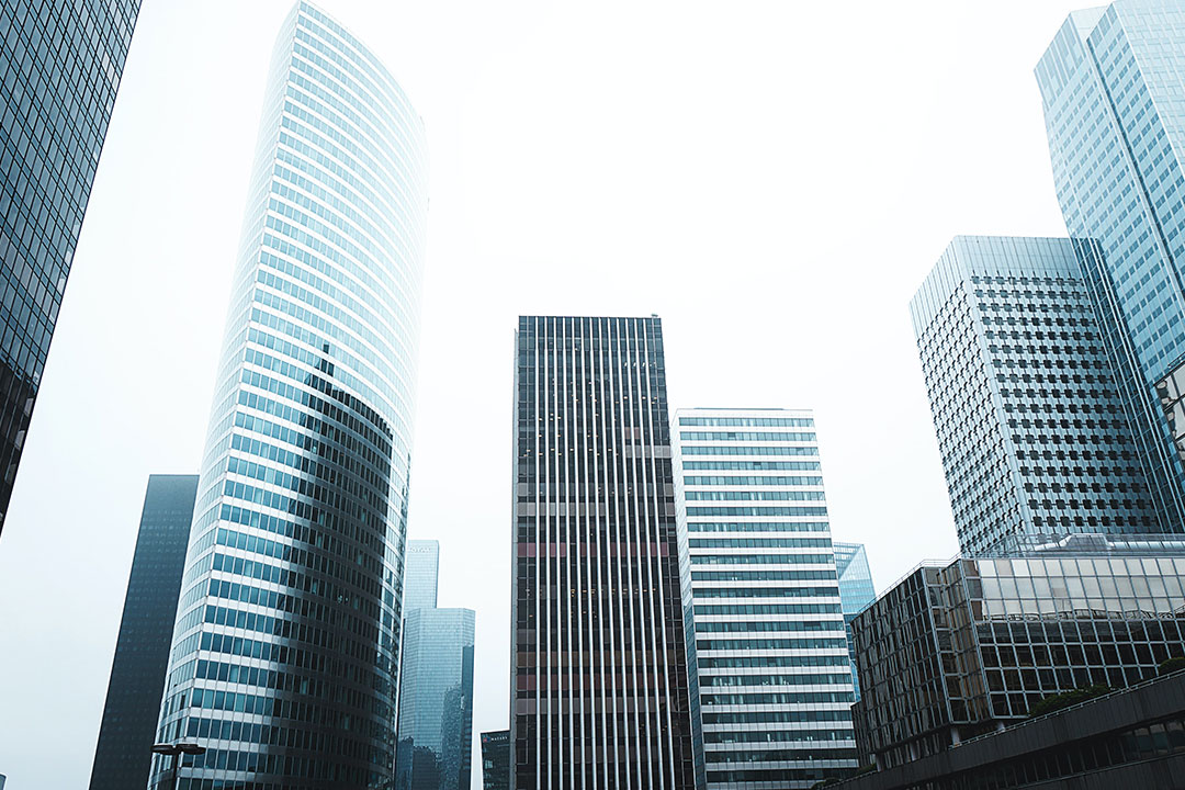 3 Ways to Have a Sustainable Building in 2021