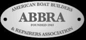 ABBRA