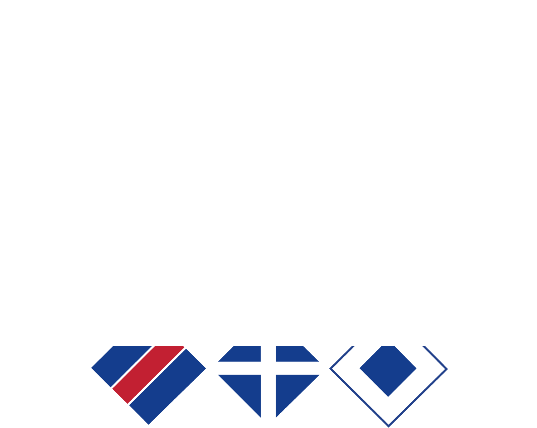 Conanicut Marina Services Inc
