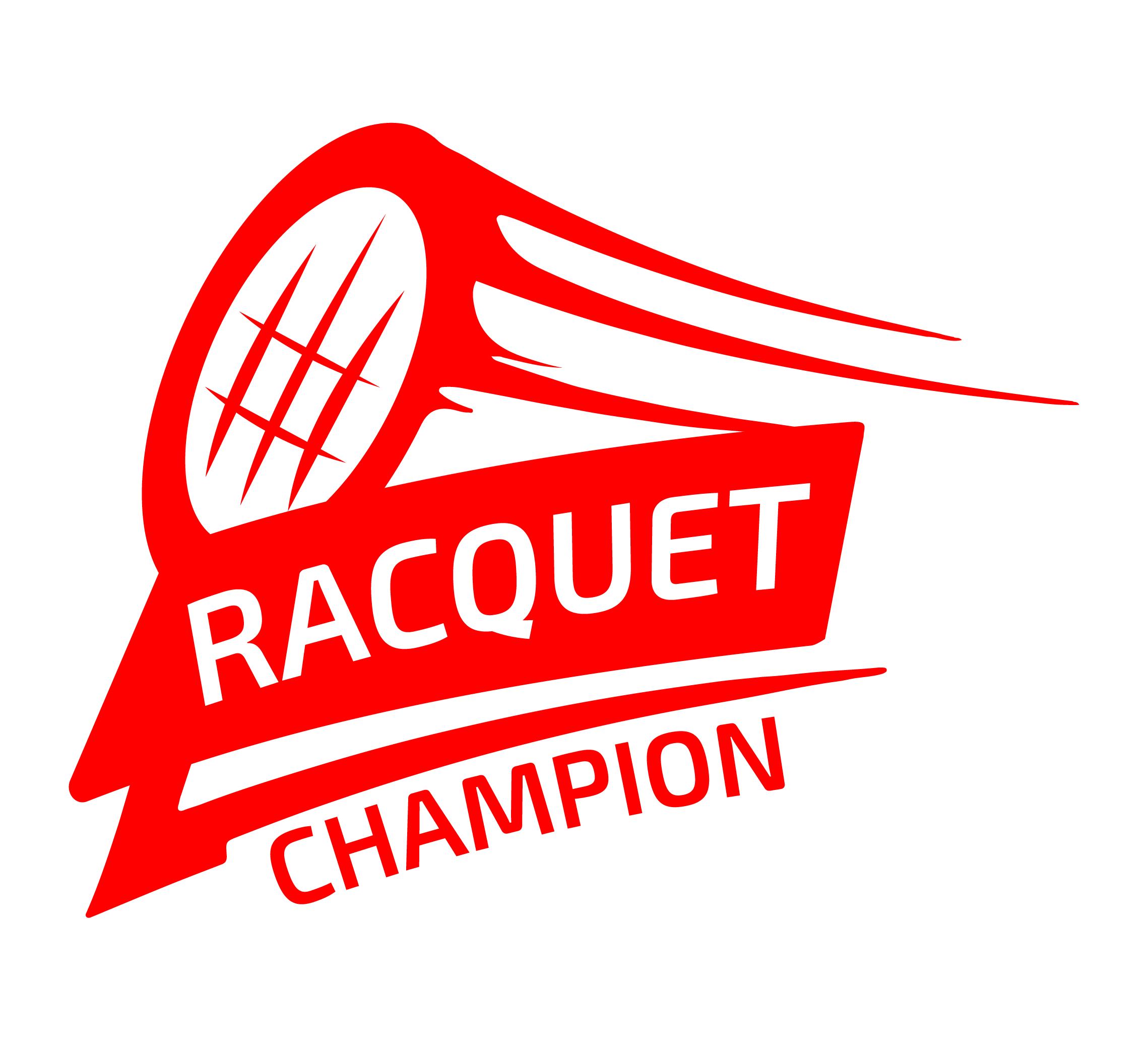 Racquet Champion