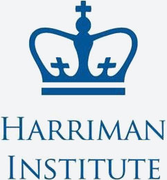 Harriman Institute Logo