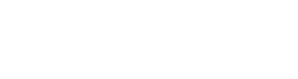 Pershing 108