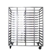Specialized Shelf Racks AMR-144