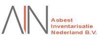 Asbestinventarisatie Nederland B.V. logo