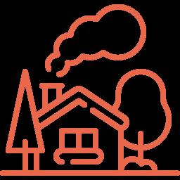 Asbestinventarisatie logo6