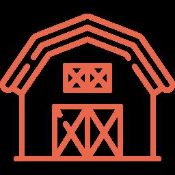 Asbestinventarisatie logo5
