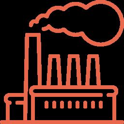 Asbestinventarisatie logo4