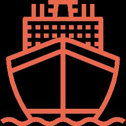 Asbestinventarisatie logo3