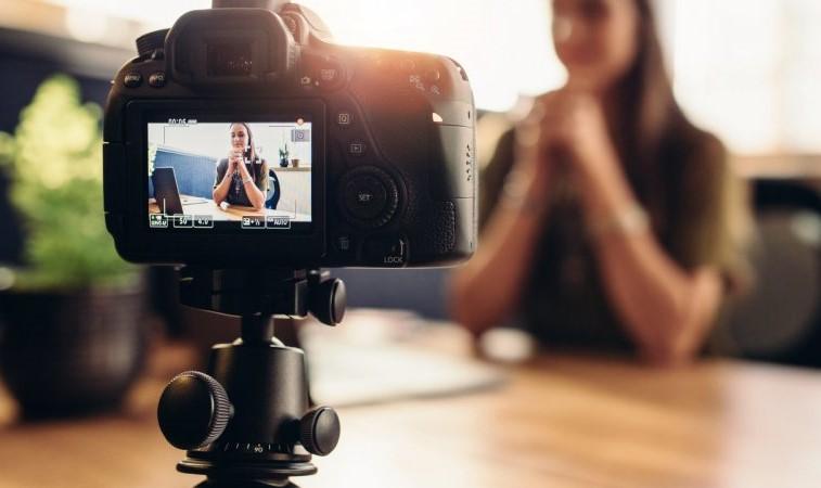 video intervista aziendale