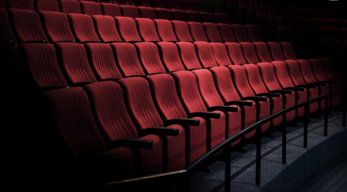 cinema covid riapertura