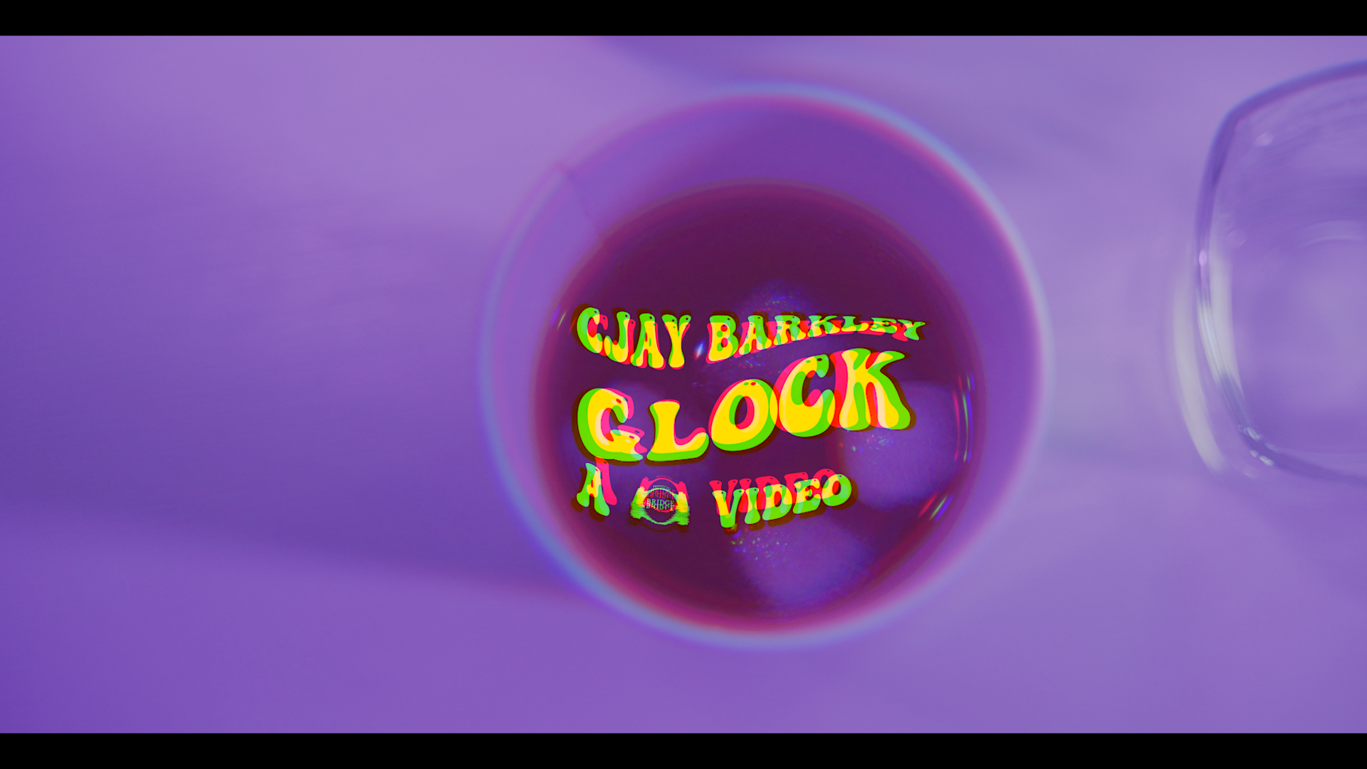 glock trap video cjay barkley