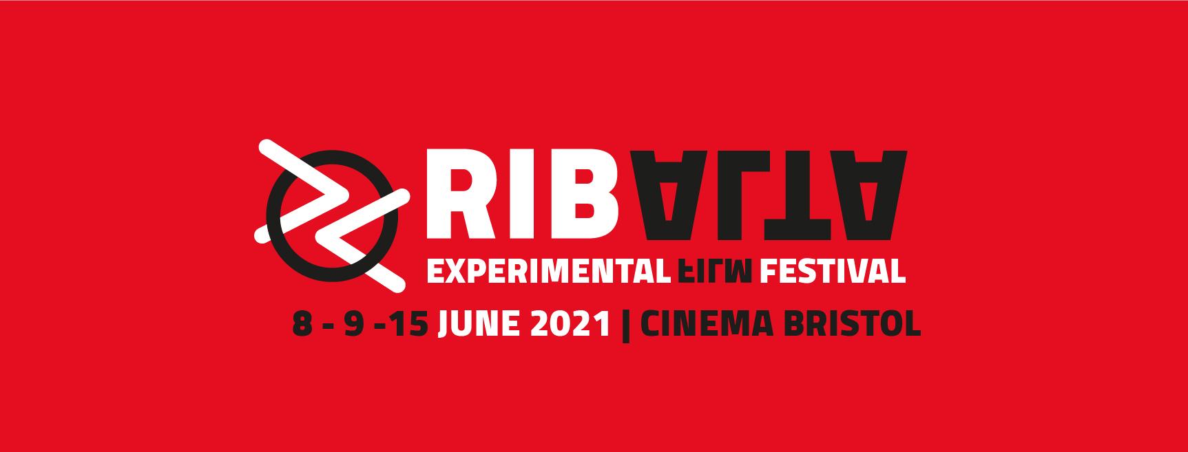 ribalta experimental film festival