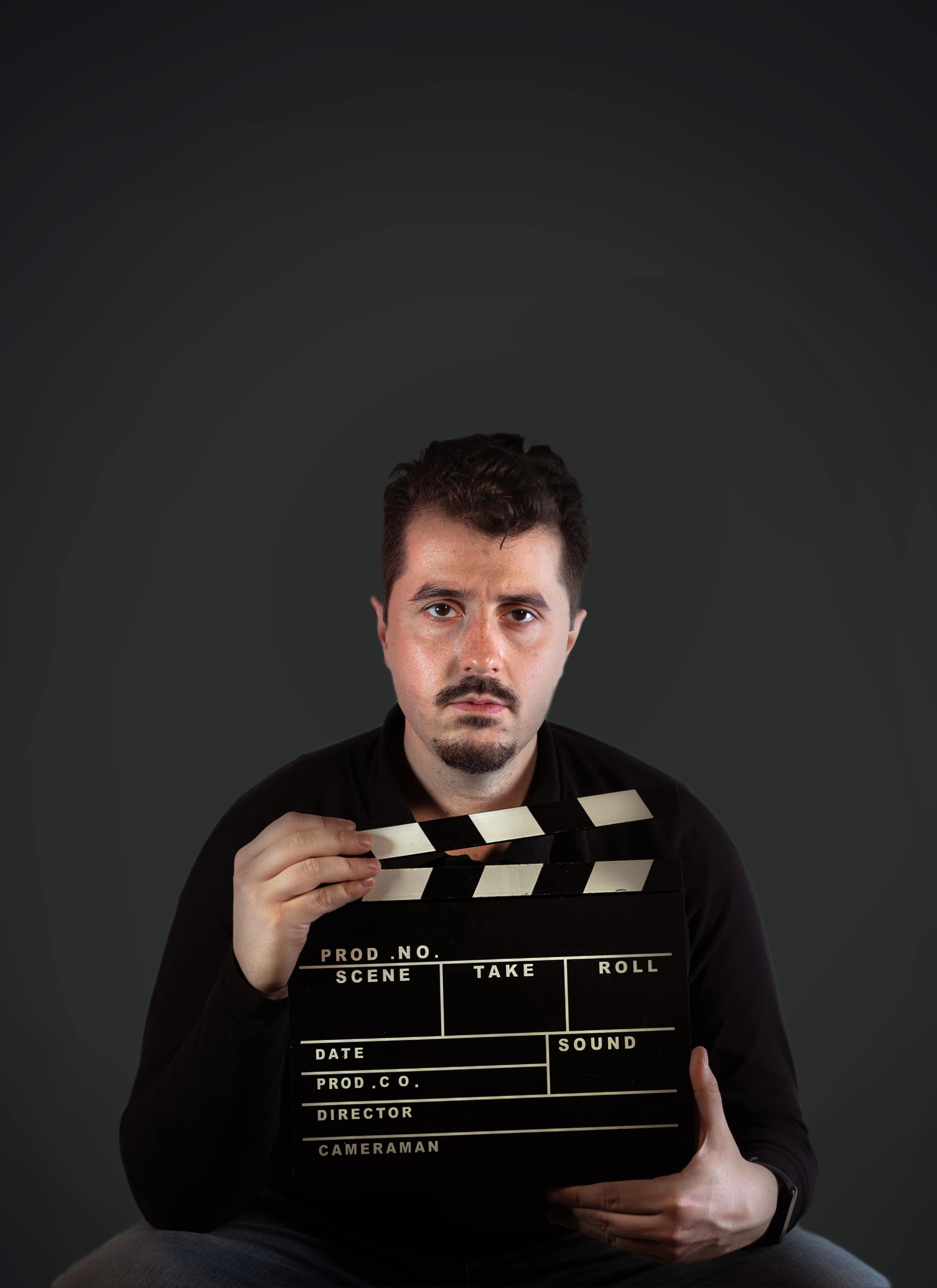 Giacomo Freda Immagine Profilo
