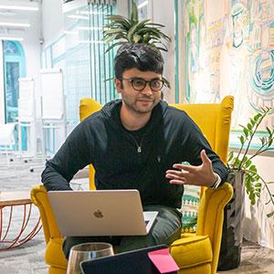 Corporate-Startup Pilots
