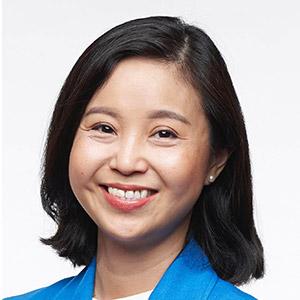 Ong Huey Hong