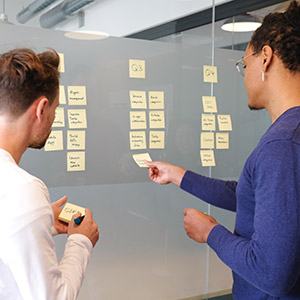 Innovation Roadmap