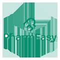 Pharmeasy
