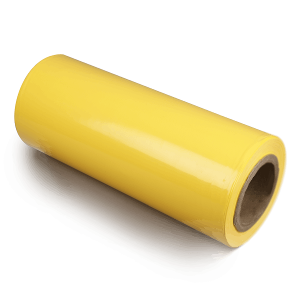 Roll Form Laminates