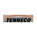 Tenneco India