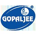Gopaljee Dairy Foods