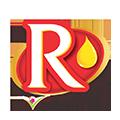 Ravindra Oil & Ginning Mill