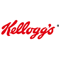 Kellogg India Private Limited