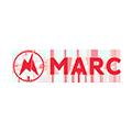 MARC Enterprises