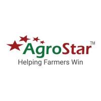 Agrostar