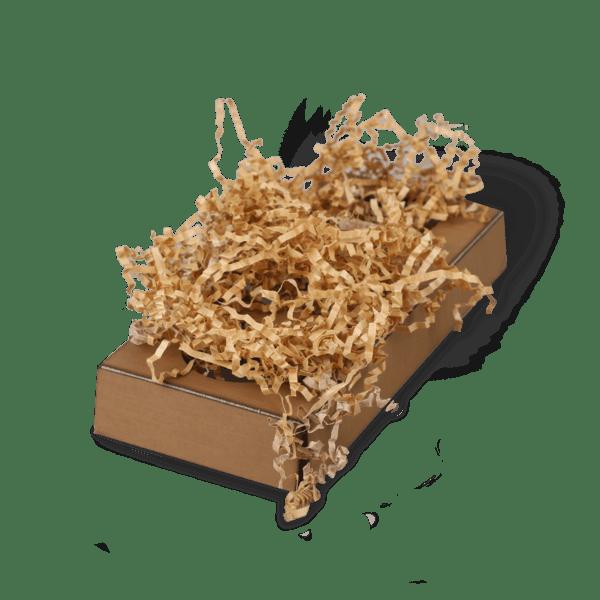 Cushioning & Void-Fill