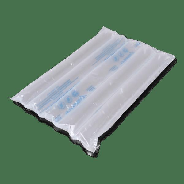 Air Column / Pillow