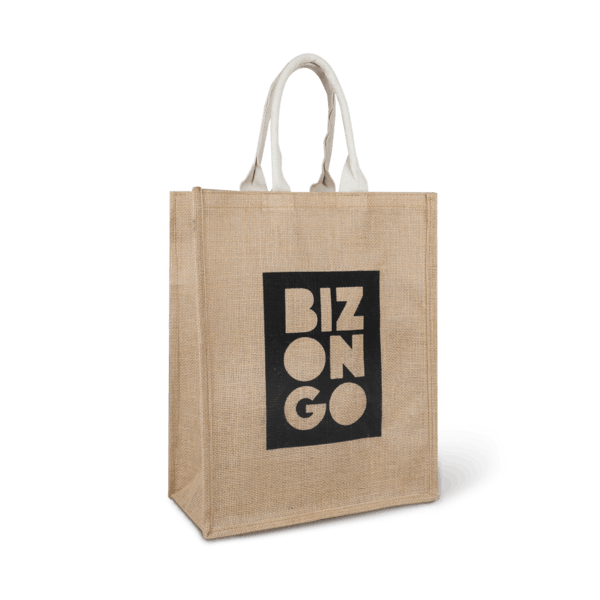 Eco-Friendly Bags